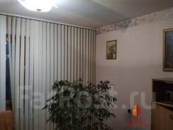 4-комнатная, улица Каплунова 8. 64, 71 микрорайоны, агентство, 87кв.м. Интерьер
