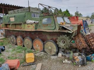 ГАЗ 71. Продам газ-71, 4 200куб. см., 1 000кг., 4 000кг.