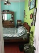 2-комнатная, улица Канская 12. Садгород, частное лицо, 40,0кв.м.