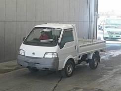 Nissan Vanette. Nissan vanette, 1 800куб. см., 850кг., 4x2. Под заказ