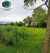 Продам два смежных участка во Владивостоке!. 3 600кв.м., собственность
