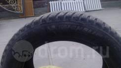 Michelin X-Ice North, 205/55/16