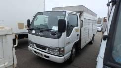 Isuzu Elf. Продается грузовик , 4 800куб. см., 3 000кг., 4x2