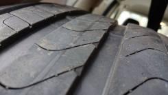 Pirelli Cinturato, 275/40R18, 245/45R18