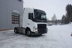Volvo FH13. Продается 420, 12 700куб. см., 19 500кг., 4x2