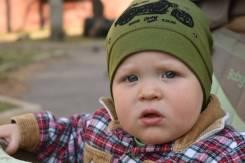 Фотограф. 1500 руб. Прогулки, дети, семья, портрет