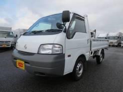 Nissan Vanette. Nisan Vanette, 1 800куб. см., 1 000кг., 4x2. Под заказ