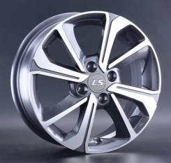 LS Wheels LS 1035