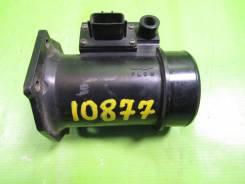 Датчик расхода воздуха (ДМРВ) Nissan Presage U30 KA24DE 2268070F00 2268070F00
