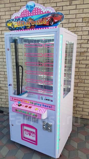 Игровые автоматы лампа алладина стрим хованского в казино