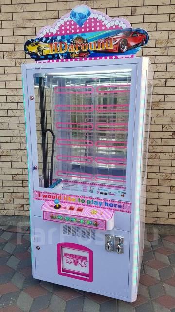 Игровой автомат фруктовый коктейль бесплатно без регистрации