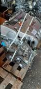 Контрактный двигатель K24A CL9 Accord