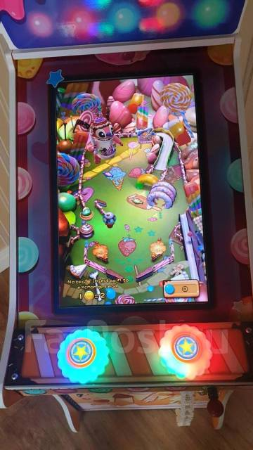 Battle slots role playing game