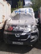 Peugeot Boxer. Продаётся пежо боксер., 2 200куб. см., 1 500кг., 4x2