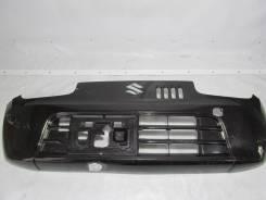 4413. Бампер Передний Suzuki Alto HA36