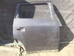 Дверь задняя правая Chevrolet Orlando (J309) 11-15г
