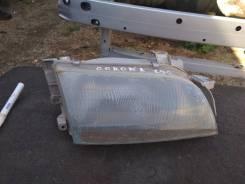 Фара Corona ST 190
