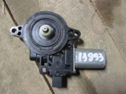Моторчик стеклоподъемника Mazda 6 (GH) 2007-2010