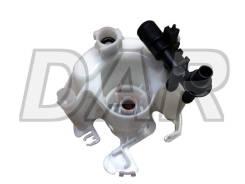 Фильтр топливный, сепаратор. Lexus RX330, GSU30, GSU35, MCU33, MCU35, MCU38 Lexus RX350, GSU30, GSU35, MCU33, MCU35, MCU38 Lexus RX300, GSU35, MCU35...