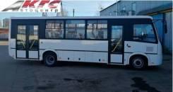 ПАЗ 320414-05. Автобус городской Cummins ISF АКПП: Allison, 19 мест, В кредит, лизинг