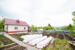 Загородная дача 19 киллометр-Сосновка-Мукомол-Звездочка. от агентства недвижимости (посредник)