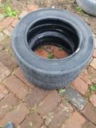 Bridgestone Potenza RE88, 195/60/15
