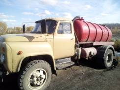 ГАЗ 53. Продам газ 53, 4 250куб. см.