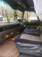 Hino Ranger. Продам грузовик, 7 961куб. см., 5 000кг., 4x2