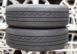 Bridgestone Regno, 185/65 R15