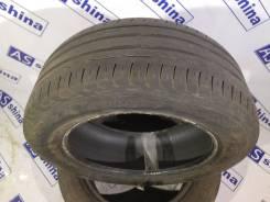 Bridgestone Turanza T001. летние, б/у, износ 40%