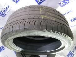 Dunlop SP Sport Maxx 050. летние, б/у, износ 40%