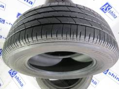 Bridgestone Turanza ER30. летние, б/у, износ 40%