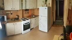 1-комнатная, улица Мусоргского 15б. Седанка, частное лицо, 40,0кв.м.