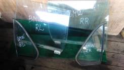 Стекло боковое. BMW 3-Series, E30, E30/2, E30/2C, E30/4, E30/5 M20B20