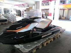 BRP Sea-Doo GTI. 2012 год год