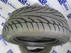 Dunlop SP Sport 9000. Летние, 40%, 2 шт