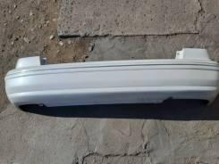 Продам бампер задний Camry Gracia (1-ая модель, дорестайлинг) 1998г.