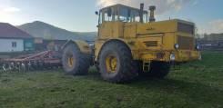 Кировец К-700. Продам трактор К 700, 240 л.с.