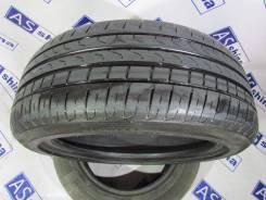 Pirelli Cinturato P7. Летние, 40%, 2 шт