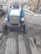 FengShou. Продам трактор фен шоу 180-3, 18 л.с.