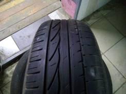 Bridgestone Turanza ER300. Летние, 30%, 8 шт