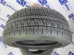 Pirelli Scorpion Zero Asimmetrico. летние, б/у, износ 40%
