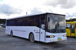 Volgabus Волжанин. Волжанин 5270, 43 места, В кредит, лизинг