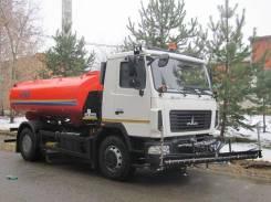 Завод ДМ. Продам дорожно-комбинированную машину, 6 000куб. см.