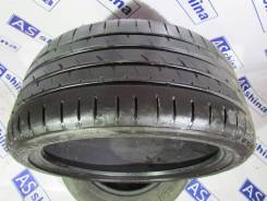 Goodyear Eagle F1 Asymmetric 2. летние, б/у, износ 5 %