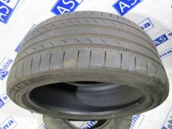 Continental ContiSportContact 5, 225 / 40 / R18