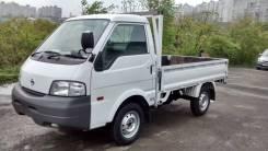 Nissan Vanette. Продам грузовик Nissan Vanett, 1 800куб. см., 1 000кг., 4x4