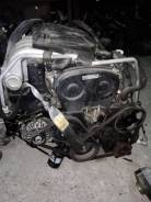 Двигатель в сборе. Mitsubishi Mirage Dingo, CQ2A Двигатель 4G15