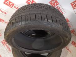 Continental ExtremeContact, 235 / 40 / R18. летние, б/у, износ 30 %
