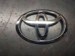 Эмблема. Toyota: Sienta, Ipsum, Voxy, Noah, Isis, Probox, Succeed, Alphard Двигатели: 1NZFE, 2AZFE, 1AZFSE, 1ZZFE, 2ZRFAE, 3ZRFAE, 1NDTV, 1NZFNE, 2NZF...